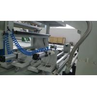 Wholesale PE Coating Composite Panel Production Line Inorganic Material 6.5M Height from china suppliers