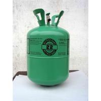 CAS R22 Gas HCFC Refrigerants for Residential and Commercial A / C 13.6Kgs