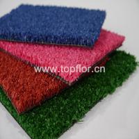 Cheap artificial grass /football grass/soccer grass