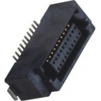 Wholesale SMT Board To Board  20 Pin Male Connector 0.8mm Pitch For Power System from china suppliers