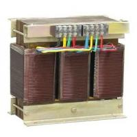 Wholesale AC Voltage Transformer (Dry Type Voltage Transformer),Isolation and Auto Transformer from china suppliers