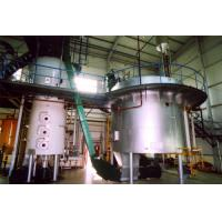 Wholesale Green crude soy oil refining equipment from china suppliers