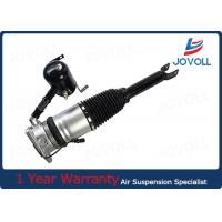 Wholesale Original Rebuilt Air Suspension Shock For Audi A8 D3 4E Rear Right 4E0616002H from china suppliers