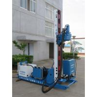 Quality Jet Grouting Drilling Blast Hole Drilling For Ground Reinforcement Constrcution XP-25 for sale
