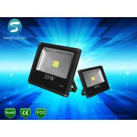 Wholesale Energy Saving Industrial Flood Lights Waterproof 20 Watt LED Flood Lighting from china suppliers