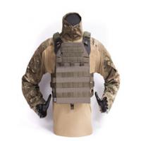 Quality Manufacturer Body Armor JPC 2.0 Multi-Mission plate Carrier For Law Enforcement and Military Professionals for sale