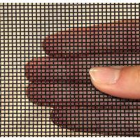 Wholesale Wire Mesh Window Screen from china suppliers
