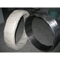 Wholesale High Carbon Steel / Stainless Steel Razor Wire ISO9001 SGS Certification from china suppliers