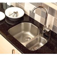 Wholesale acrylic solid surface sinks from china suppliers