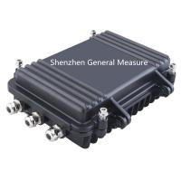 Wholesale PLC Controller Field Industrial Transmitters 2 Independent Channels of A / D from china suppliers