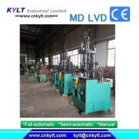 Wholesale Pneumatic Vertical Die Casting Machine from china suppliers