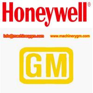 Wholesale HONEYWELL MC-TAOX02 FTA, A/O CCCE EA 51304476-175 from china suppliers