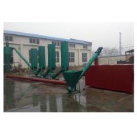 Wholesale Professional High Output Air Dryer Systems For Biomass Sawdust from china suppliers