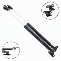 Buy cheap 2 pcs Automotive Trunk Tailgate Gas Spring Strut / Boot Lift Support For Lexus LX450 1996 - 1997 from wholesalers