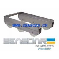 Buy cheap Pivot Trolley from wholesalers