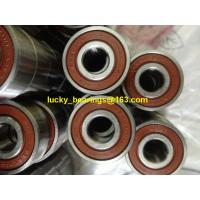 Wholesale high quality NSK ball bearing 6220 from china suppliers