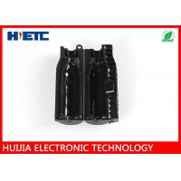 Buy cheap RRU / TD-SCDMA Telecommunication Components For Telecom Tower , Fiber Optic Closure from wholesalers