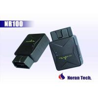 Wholesale CE Approved Phone Gps Tracker Mini Gps Tracker With Geo Fence Alarm from china suppliers