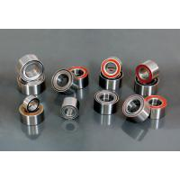 Wholesale Long Distance Guarantee Auto Parts Wheel Hub Bearings For GMC , TOYOTA , Chevrolet from china suppliers