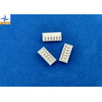 Wholesale SAN connector 2.0mm Pitch Wire to Board Crimp style Connectors, Board-in connector from china suppliers