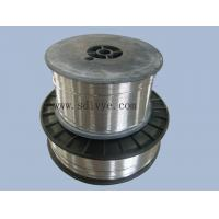 Wholesale High purity aluminum wire 99.99% from china suppliers