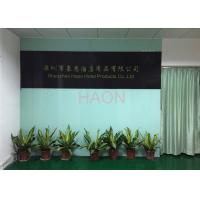 Shenzhen Haon Hotel Products Co.,Ltd