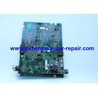 Wholesale NIHON KOHDEN PCB 6190-021862 UR-35631 Monitor Repair Part from china suppliers