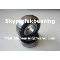 Wholesale Cambered CS203 Single Row Ball Bearing Insert Bearing for Printing Machine from china suppliers