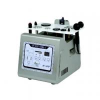 Wholesale Portable CET RET  RF Radio Frequency Beauty Equipment For Skin Rejuvenation from china suppliers