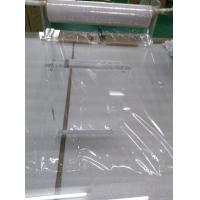 Wholesale 6*8 Inches Clear Magnetic Acrylic Photo Frames For Picture Display from china suppliers