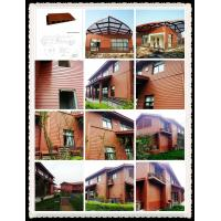 Wholesale WPC wall cladding review from china suppliers