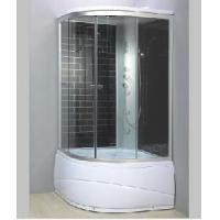 Wholesale Shower Room (SLD-8847) from china suppliers