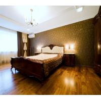 Wholesale BC002 15mm Handscraped Chestnut Hardwood Flooring from china suppliers