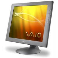 Wholesale NEW! 10.4 inch VGA, YPBPR ,HDMI, AV LCD Monitor with Touch Screen,1042AHT from china suppliers
