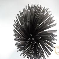 Wholesale High quality best price Seamless capillary molybdenum tubing from china suppliers