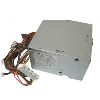 Wholesale Desktop Power Supply use for HP DC7800  PS-6361-4HP 437357-001 from china suppliers