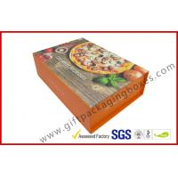 Wholesale Creative handmade customized magnet gift packaging boxes with paper and Eva tray from china suppliers