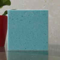 Wholesale quartz countertops, stone countertops, quartz crystal,quartz counters from china suppliers