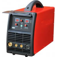 Wholesale 240V Multi Function Welding Machine MIG MMA Lift TIG Welder IGBT Inverter from china suppliers