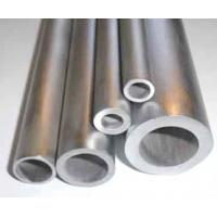 Wholesale SB444 Standard cold drawn steel pipe Seamless Inconel 600 Steel Tube Bright Annealing from china suppliers