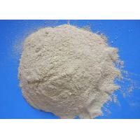 Quality 98% Assay 4 - Acetoxymethylbenzoic Acid CAS 15561-46-3 Screening In Chemistry for sale