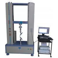 Wholesale Concrete Compressive Strength Testing MachineServo Control 300 KN Capacity from china suppliers