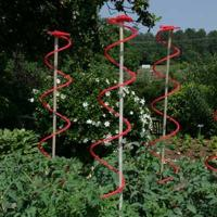Wholesale PVC Tomato Spiral Stake from china suppliers