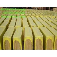 Wholesale New useful cold room walls for rockwool panel from china suppliers