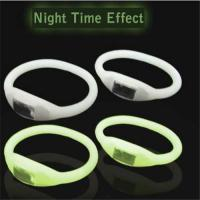Wholesale Power Balance Bracelet watch for your health Hotsell ! from china suppliers