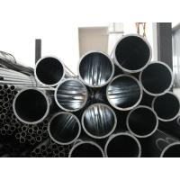 Wholesale DOM Steel Tubes EN10305-2 for Hydraulic Cylinders , Welded Precision Cold Drawn Steel Tube from china suppliers