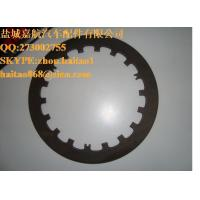 Wholesale CLUTCH DIAPHRAGM SPRING from china suppliers