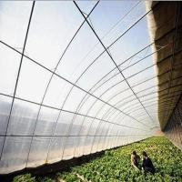 Wholesale ETFE Agriculture film , ETFE greenhouse film from china suppliers