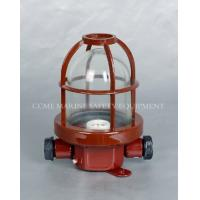 Wholesale Marine Fluorescent Explosion-Proof Pendant Light from china suppliers