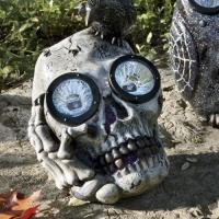 Wholesale Halloween Deco from china suppliers